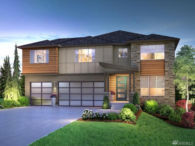 10406 NE 28th Wy NE, Bellevue, WA 98004 (#1474038) :: Real Estate Solutions Group