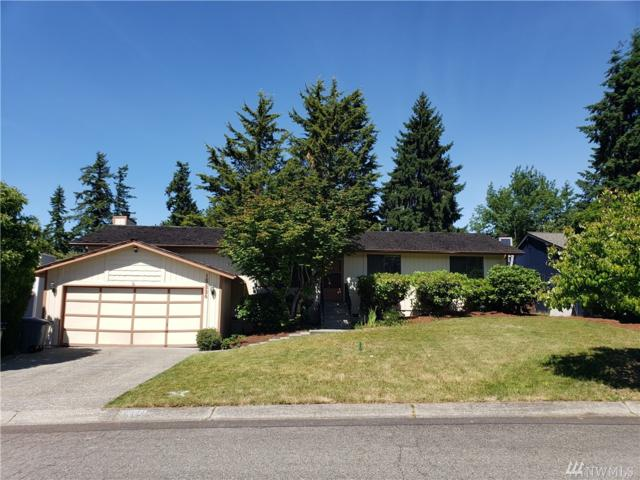 15224 SE 178th Place, Renton, WA 98058 (#1474040) :: Record Real Estate