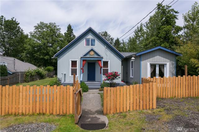 3213 Donovan Ave, Bellingham, WA 98225 (#1474042) :: Real Estate Solutions Group
