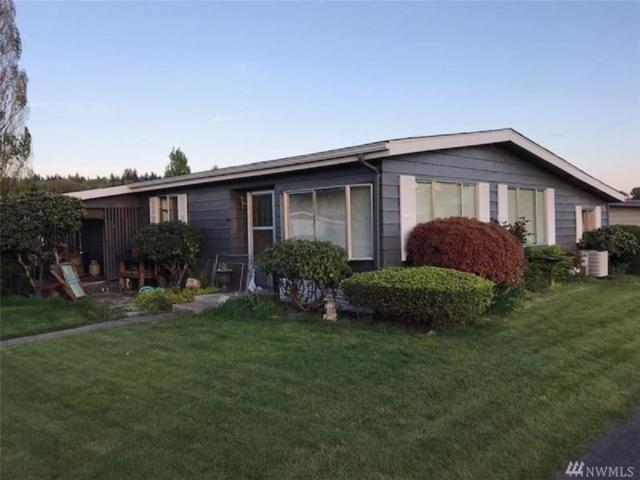 1402 22nd St NE #251, Auburn, WA 98002 (#1474046) :: Ben Kinney Real Estate Team