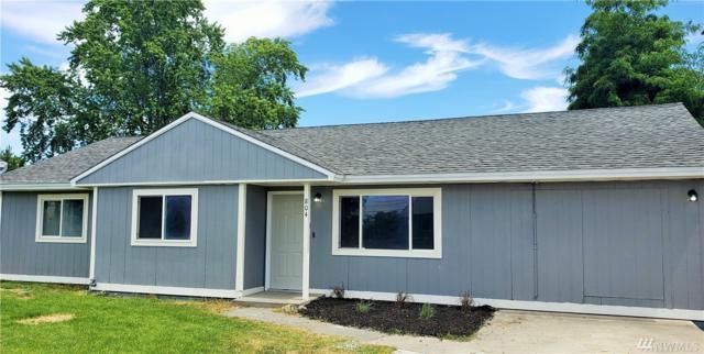 804 Lindberg Lane NE, Moses Lake, WA 98837 (MLS #1474050) :: Nick McLean Real Estate Group