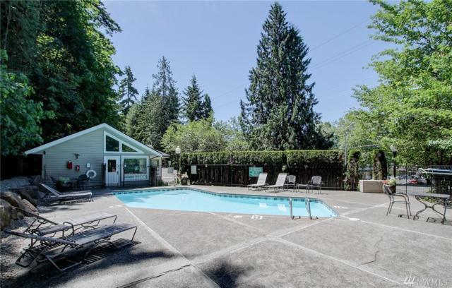 16101 Bothell Everett Hwy E201, Mill Creek, WA 98012 (#1474058) :: Record Real Estate