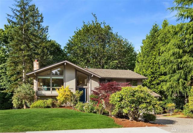 13402 NE 119th Wy, Redmond, WA 98052 (#1474065) :: Real Estate Solutions Group