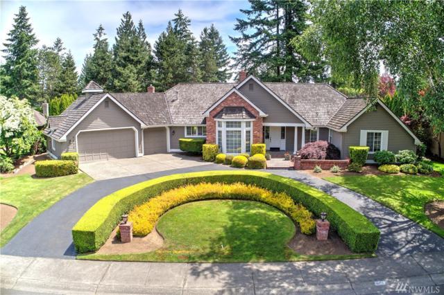 4014 232nd Ave SE, Sammamish, WA 98075 (#1474067) :: Lucas Pinto Real Estate Group