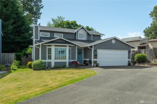 405 E 54th St, Tacoma, WA 98404 (#1474074) :: Better Properties Lacey