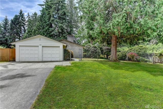 10425 NE 17th St, Bellevue, WA 98004 (#1474076) :: Real Estate Solutions Group