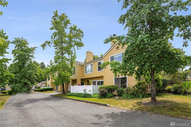 3626 224th Place SE #1314, Issaquah, WA 98029 (#1474081) :: Costello Team