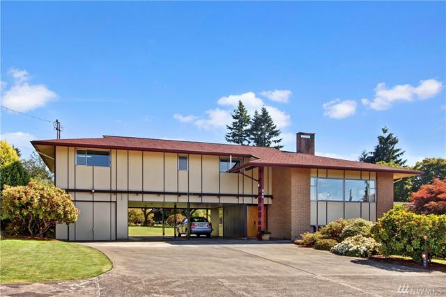 844 Olympic Blvd, Everett, WA 98203 (#1474085) :: Record Real Estate