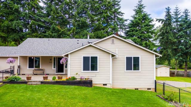 1105 Crosby Ave, Centralia, WA 98531 (#1474086) :: Platinum Real Estate Partners
