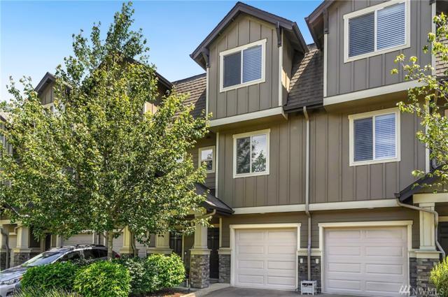 1900 Weaver Rd L104, Snohomish, WA 98290 (#1474111) :: Record Real Estate