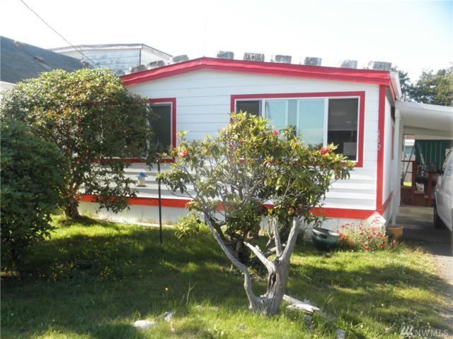 112 NE 16th, Long Beach, WA 98631 (#1474112) :: The Kendra Todd Group at Keller Williams
