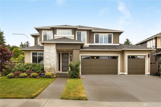 821 SW 315th Place, Federal Way, WA 98023 (#1474113) :: Kimberly Gartland Group