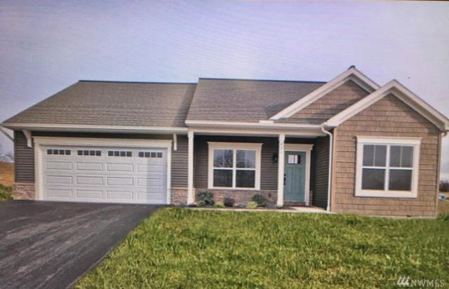 778 Island Circle SE, Ocean Shores, WA 98569 (#1474115) :: McAuley Homes