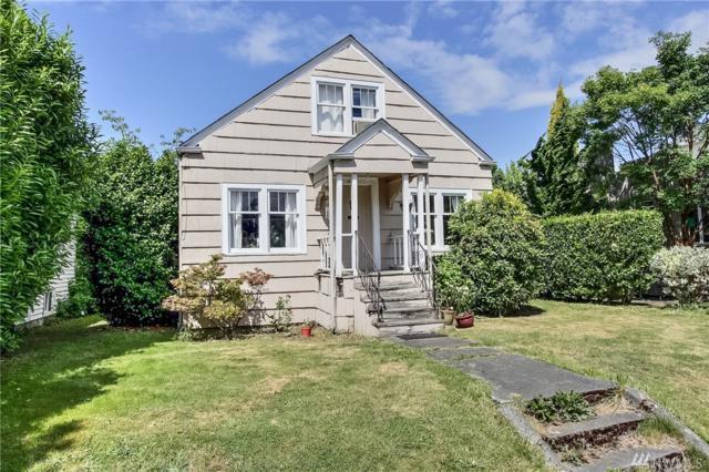2005 41st Ave E, Seattle, WA 98112 (#1474124) :: Pickett Street Properties