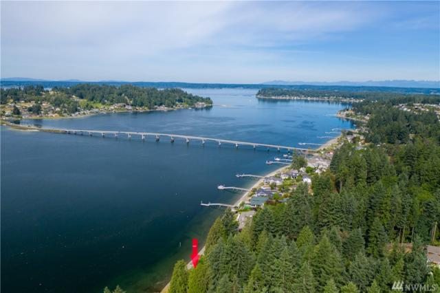 7636 Ford Dr NW, Gig Harbor, WA 98335 (#1474126) :: Record Real Estate