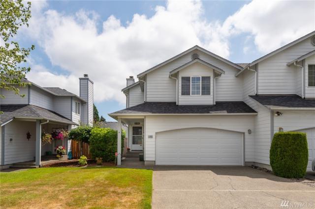 11109 36th Av Ct E, Tacoma, WA 98446 (#1474127) :: Platinum Real Estate Partners