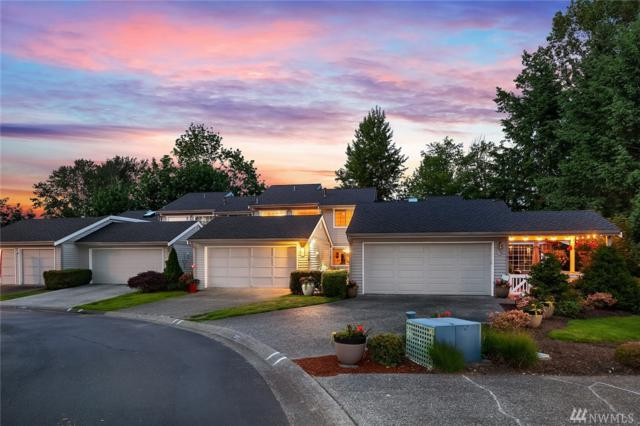 314 145th Place SE, Bellevue, WA 98007 (#1474131) :: Real Estate Solutions Group