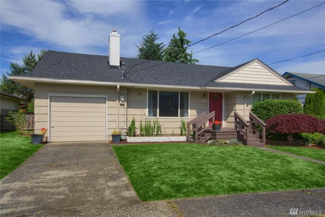 39 Pike St SE, Auburn, WA 98002 (#1474133) :: Platinum Real Estate Partners