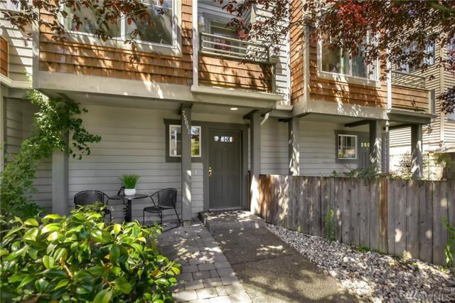 7508 24th Ave NW B, Seattle, WA 98117 (#1474140) :: Kimberly Gartland Group
