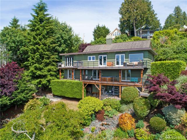 5921 Atlas Place SW, Seattle, WA 98136 (#1474154) :: The Kendra Todd Group at Keller Williams