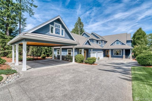363 7th Lane, Fox Island, WA 98333 (#1474161) :: Kimberly Gartland Group