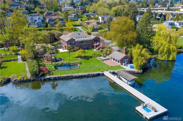 1500 Lakeside Ave S, Seattle, WA 98144 (#1474162) :: Keller Williams Realty Greater Seattle