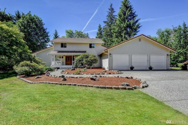 23130 264th Ave SE, Maple Valley, WA 98038 (#1474176) :: Ben Kinney Real Estate Team