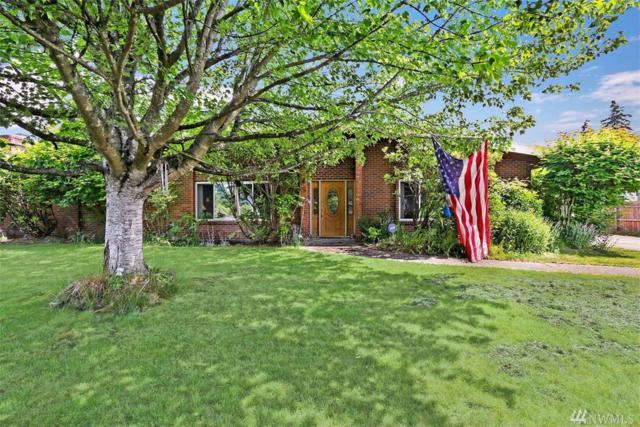 16117 2nd Place W, Lynnwood, WA 98087 (#1474181) :: Better Properties Lacey