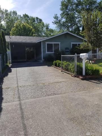 3010 S Madison St, Tacoma, WA 98409 (#1474183) :: Real Estate Solutions Group