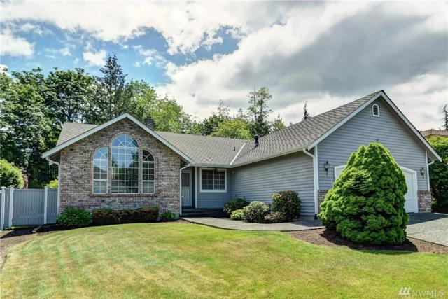 13427 42nd Ave W, Mukilteo, WA 98275 (#1474184) :: Kimberly Gartland Group