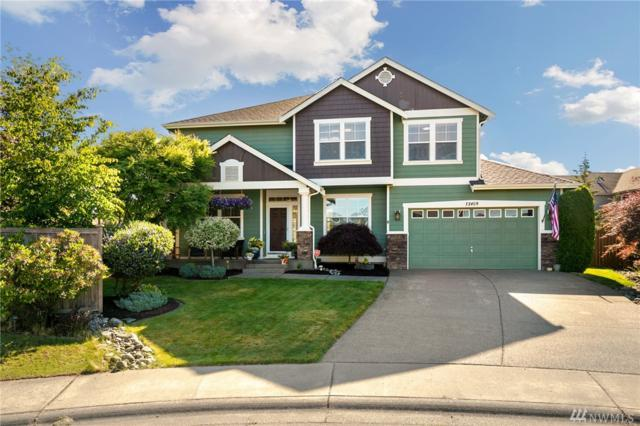 13409 172nd St E, Puyallup, WA 98374 (#1474187) :: Priority One Realty Inc.