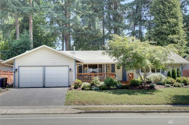 14120 117th Place NE, Kirkland, WA 98034 (#1474189) :: Record Real Estate