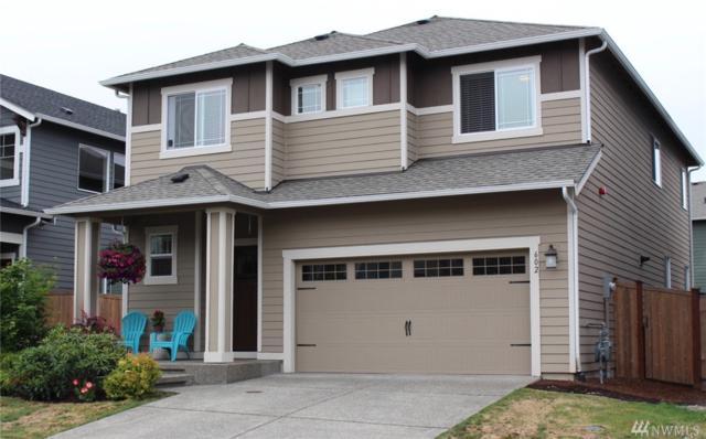 602 Meadowwood Dr SW, Olympia, WA 98502 (#1474202) :: Northwest Home Team Realty, LLC