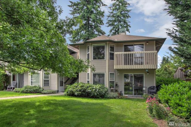 305 9th St #8, Snohomish, WA 98290 (#1474212) :: Ben Kinney Real Estate Team