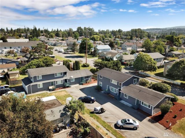 2401 Orleans St, Bellingham, WA 98229 (#1474213) :: The Deol Group
