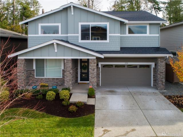 4980 233rd Ave SE, Issaquah, WA 98029 (#1474214) :: Platinum Real Estate Partners