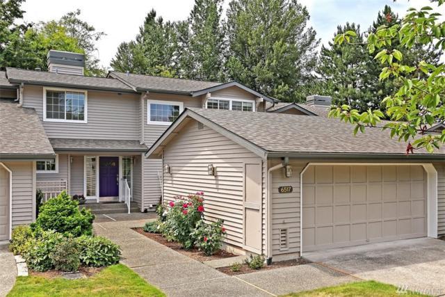 6517 113 Place SE, Bellevue, WA 98006 (#1474216) :: Lucas Pinto Real Estate Group