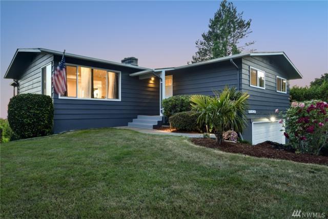 3110 Meeker Ave NE, Tacoma, WA 98422 (#1474219) :: Sarah Robbins and Associates