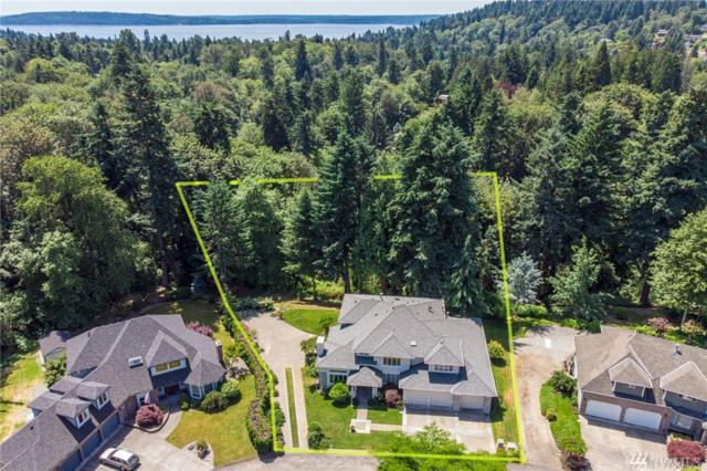 16629 2nd Place SW, Normandy Park, WA 98166 (#1474221) :: Platinum Real Estate Partners