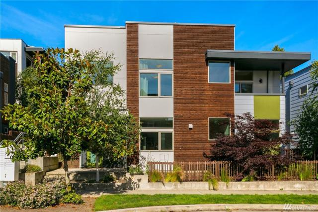 4430 Renton Ave S, Seattle, WA 98108 (#1474229) :: Better Properties Lacey
