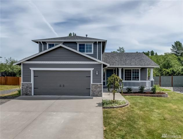 7490 Sole Dr, Blaine, WA 98230 (#1474234) :: Keller Williams Realty