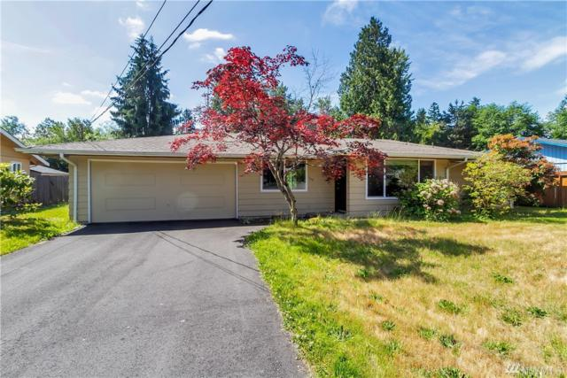 512 100th Place SE, Everett, WA 98208 (#1474240) :: Ben Kinney Real Estate Team
