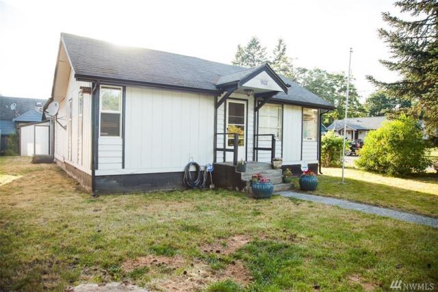 902 Cline Ave, Port Orchard, WA 98366 (#1474242) :: Keller Williams - Shook Home Group