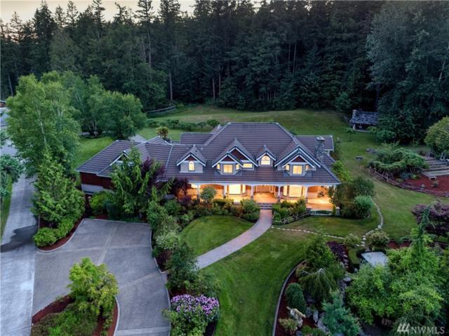 8706 Jensen Rd E, Eatonville, WA 98328 (#1474248) :: Keller Williams Realty Greater Seattle