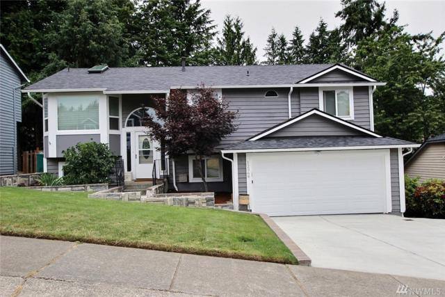 12368 SE 221st St, Kent, WA 98031 (#1474249) :: Platinum Real Estate Partners
