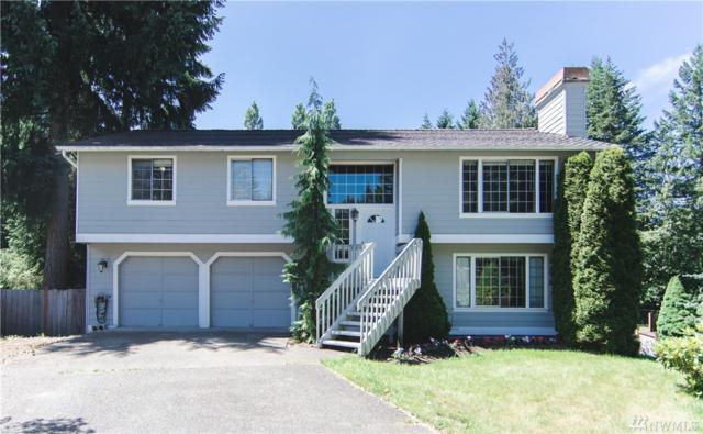 20210 111th St Ct E, Bonney Lake, WA 98391 (#1474263) :: Keller Williams - Shook Home Group