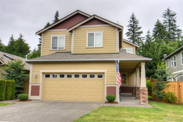 4552 Colleen St SE, Lacey, WA 98503 (#1474280) :: Keller Williams Western Realty