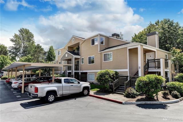 5300 Harbour Pointe Blvd 312G, Mukilteo, WA 98275 (#1474286) :: Ben Kinney Real Estate Team