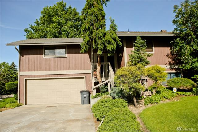 811 S Meadowlark Lane, Othello, WA 99344 (#1474288) :: Platinum Real Estate Partners