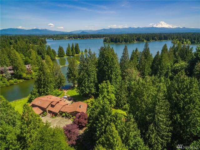 21013 Snag Island Drive East, Lake Tapps, WA 98391 (#1474292) :: Platinum Real Estate Partners